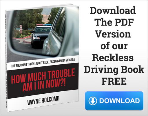 Reckless Road Pdf